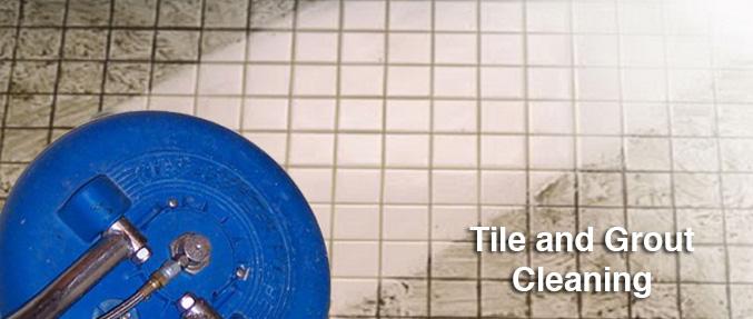 slider_tileand-grout2